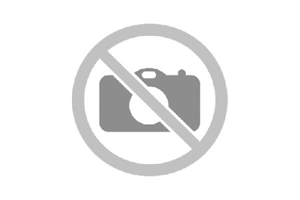 Pêche en plan d'eau